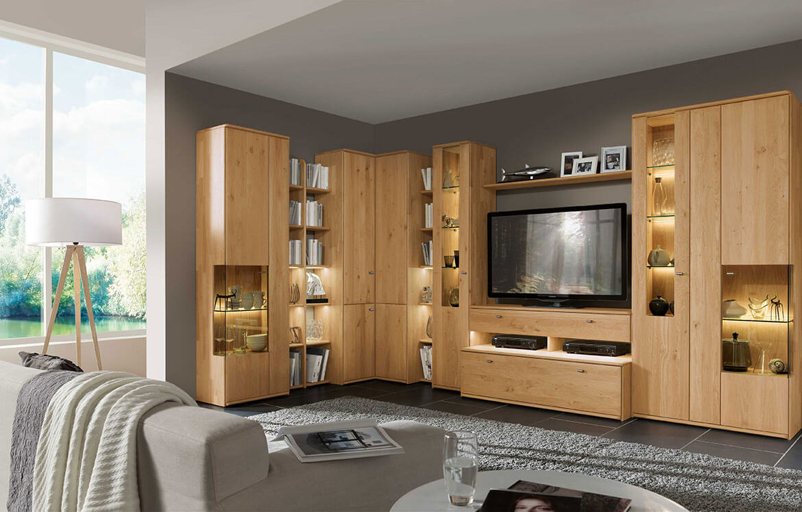 bari 3000 w stmann. Black Bedroom Furniture Sets. Home Design Ideas