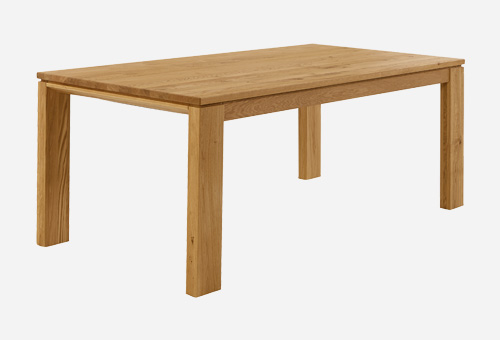 Dining table 3090
