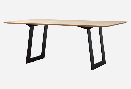 Dining Tables Wostmann