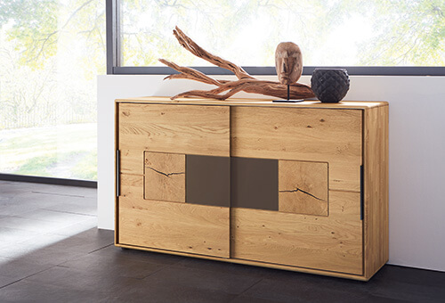 WSM 1600 chest of drawers